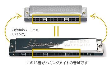 20130327-20130326-001.jpg