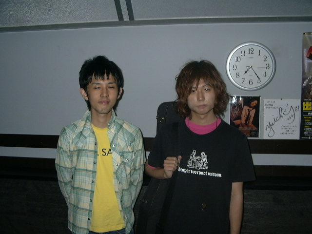 20070619-P1010061.JPG