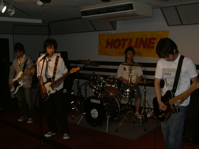 20080603-P1000084.JPG