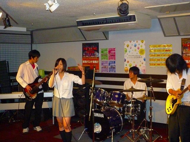 20090914-smorans.jpg