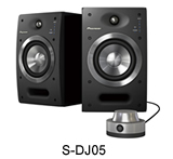 S-DJ05