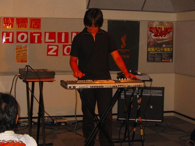 20070725-RYOU.jpg