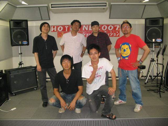 20070807-IMG_5064.JPG