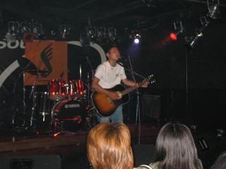 20080521-action2.jpg