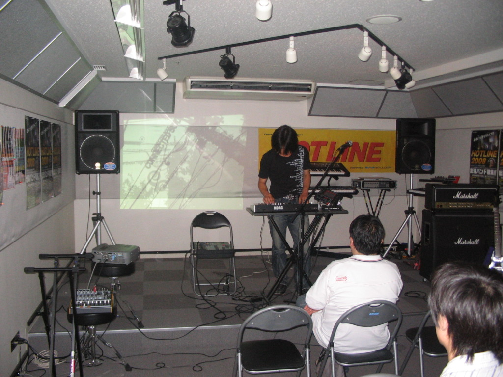 20080805-itou.JPG