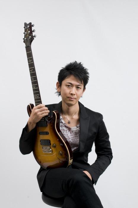Daisuke_nomura