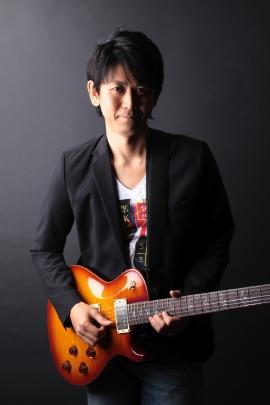 daisuke_nomura2