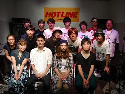 HL2012集合写真