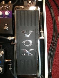 V847A