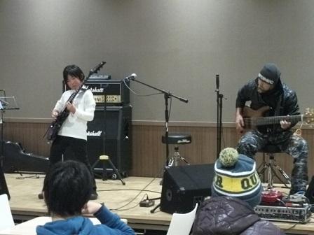 keiji by zero