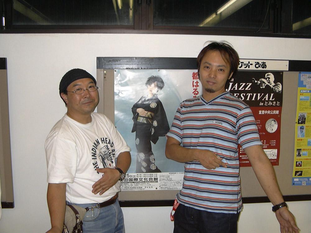 20070731-don.jpg