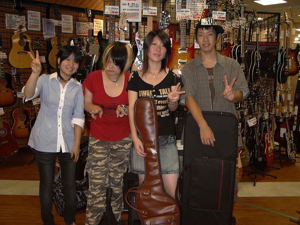 20070816-chi.jpg