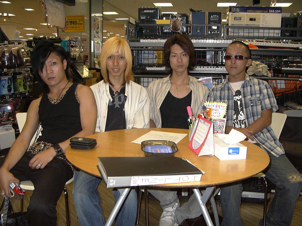 20070819-dan.jpg