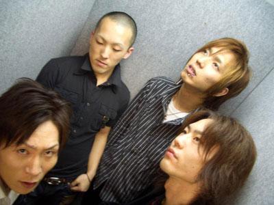 20070916-chiku1.jpg