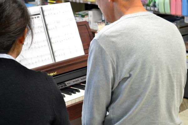 pianokouza201111