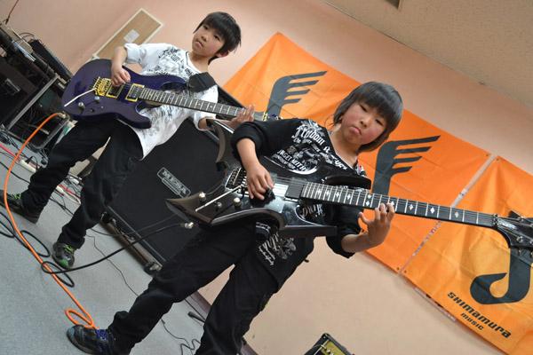 keiji&rei