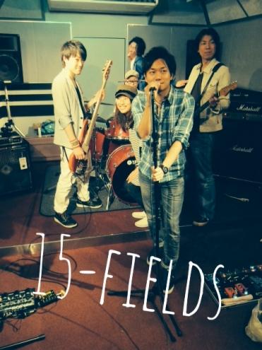 15-FIELDS