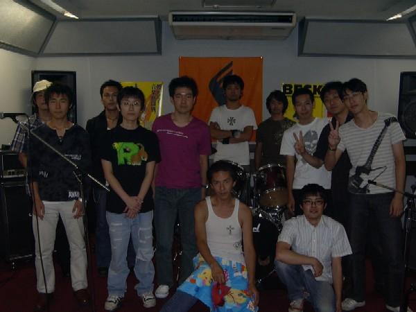 20060616-VIN087.jpg
