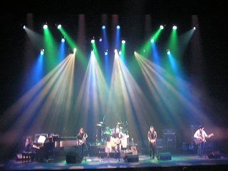 20070110-ISHIOKA.jpg