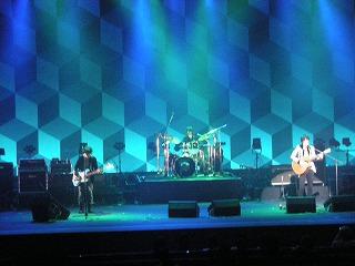 20070110-TELL.jpg