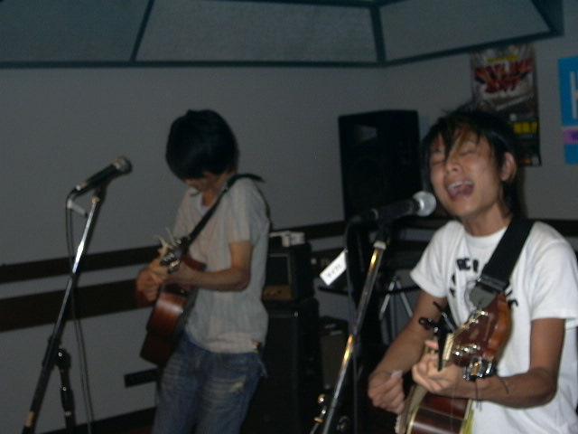 20070824-hibiki009.jpg