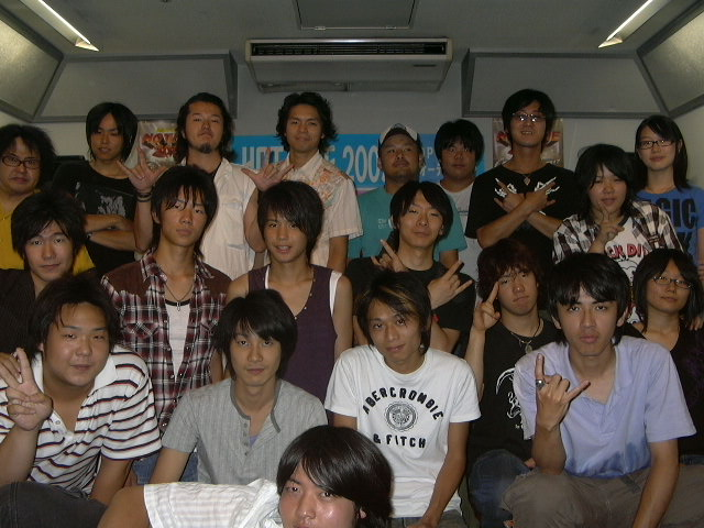 20070824-syugo010.jpg