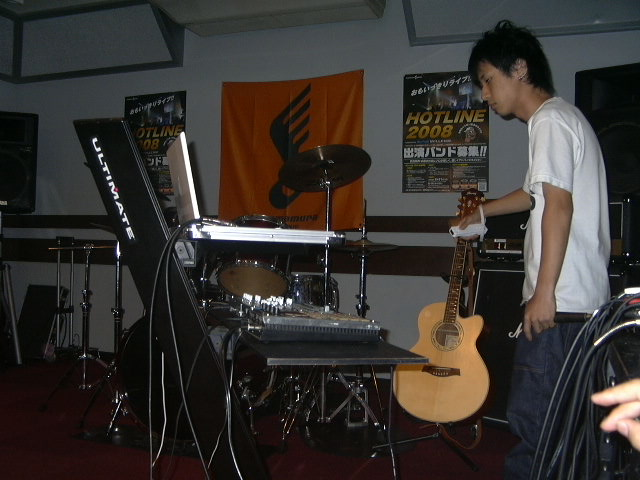 20080628-P1030301.JPG