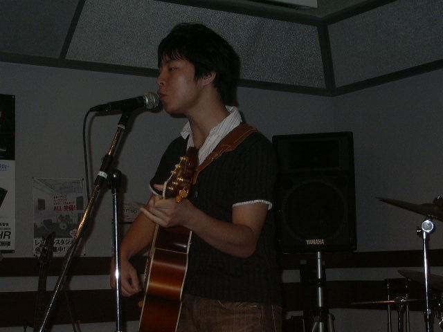 20080628-P1030302.JPG