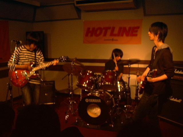 hotline2010_may_recomendedartist_vitterbium