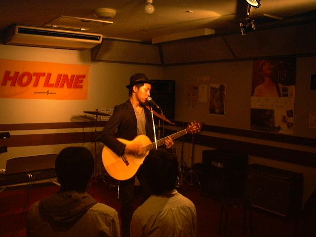 hotline2010shinurayasu_suisen_6_sho