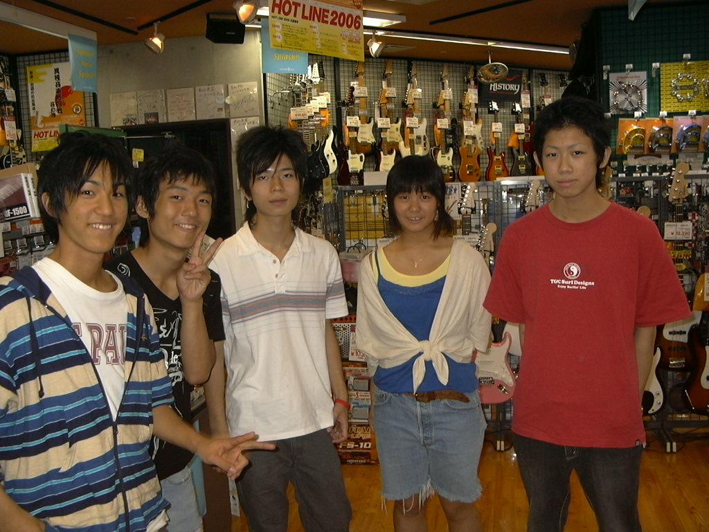 20060909-P1000786.JPG