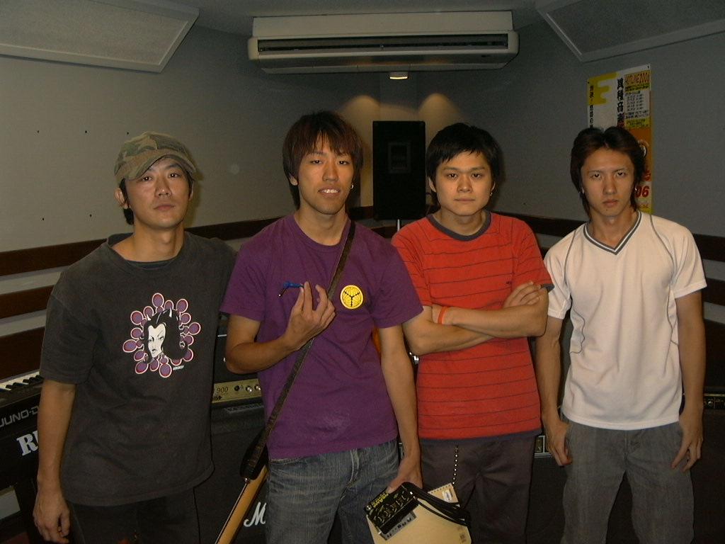 20060909-P1000791.JPG