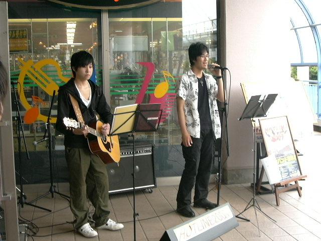 20070610-tousawa.JPG