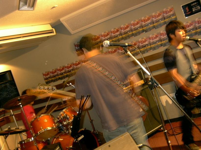 20070813-kasabaketu.JPG