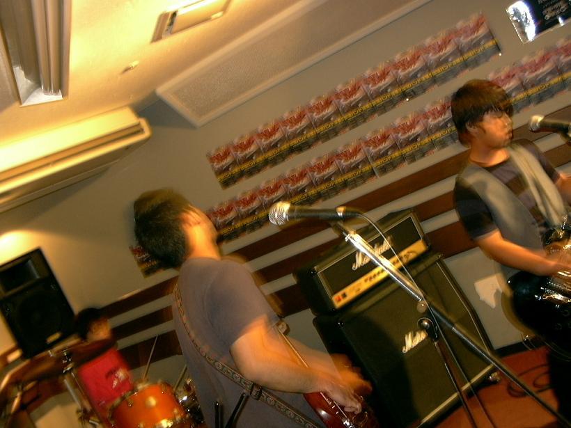 20070813-kasabaketu2.JPG