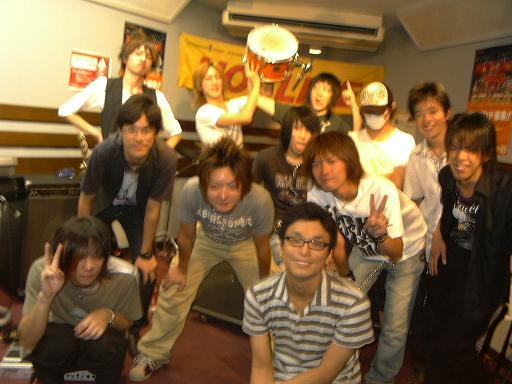 20090823-0822shugo.JPG