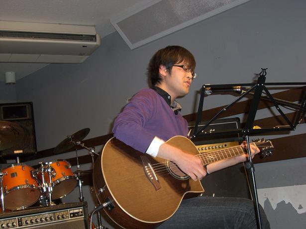 藤 慎太郎