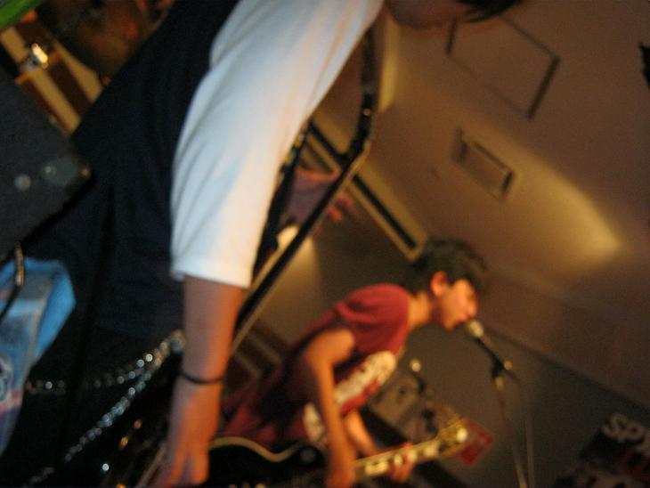 HOTLINE20111 fooll