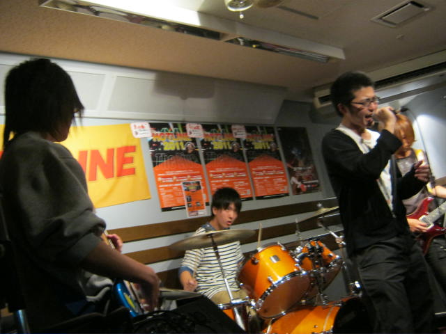TRICK☆STAR