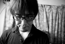 Yasushi.K(プロデューサー/ミュージシャン)
