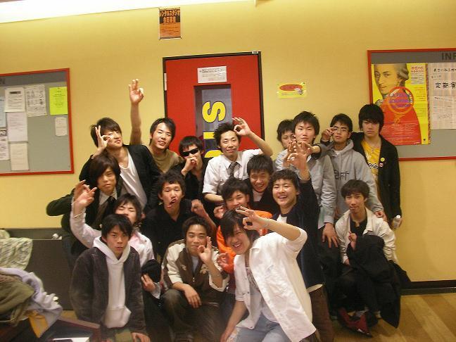 20060518-LIVE01.JPG