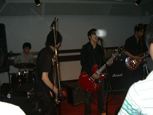 20060617-BASUTAIMU011.jpg