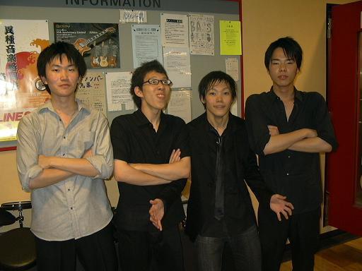 20060617-BASUTAIMU018.jpg