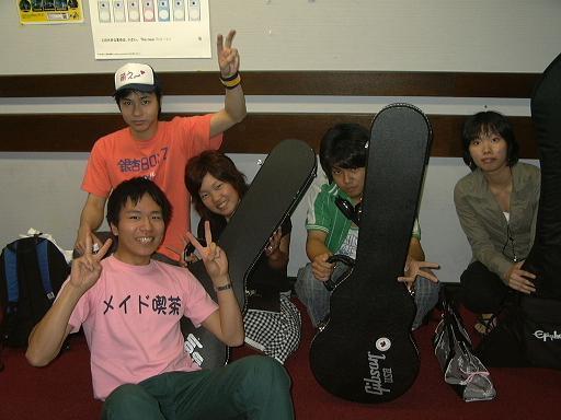 20060617-ORETACHI023.jpg