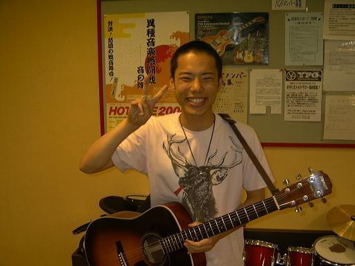 20060617-TAKENAKA015.jpg