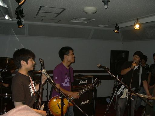 20060809-HLF2006orehi02.jpg