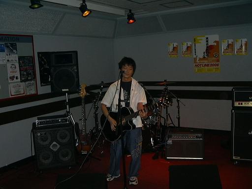 20060817-HLF2006813manab02.jpg