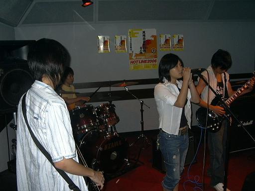 20060817-HLF2006813mumei.jpg