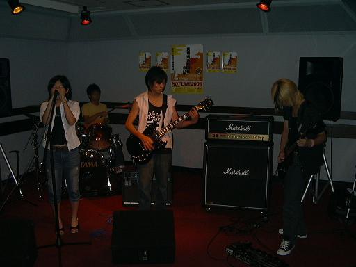 20060817-HLF2006813mumei02.jpg