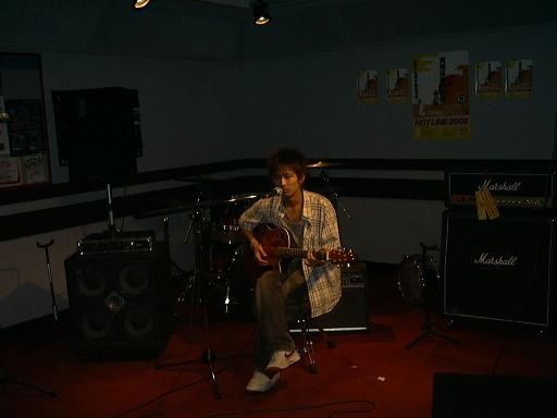 20060820-kawabata01.jpg